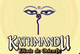 Kathmandu :: Elixir de Oriente