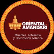 amnadari2