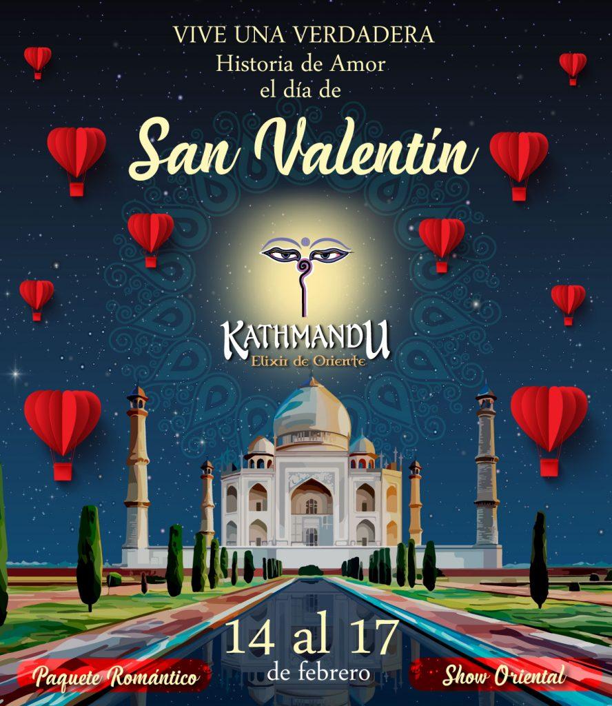 Arte-San-Valentín-Kathmandu
