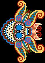 orla2