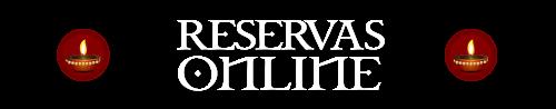reservastabletkath
